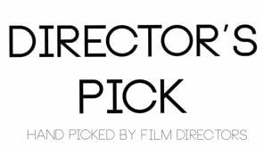Director's Pick
