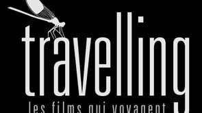 Travelling, les films qui voyagent