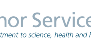 DCI Donor Services
