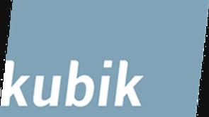 kubik | thinkubik