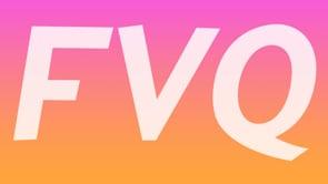 Feminist Video Quarterly