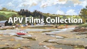 APV Films Collection