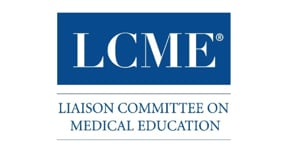 Liaison Committee on Medical Education (LCME)