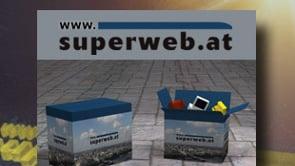 Superweb.at