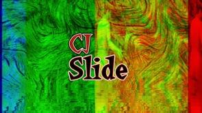 Cee J Slide