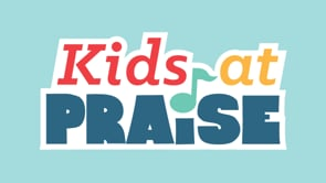 MacArthur Blvd - Kids at Praise