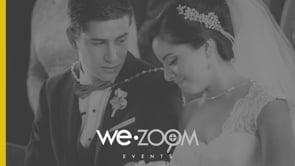 We Zoom Events