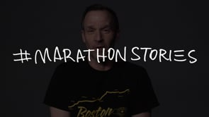 #marathonstories