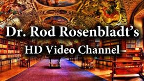 Dr. Rod Rosenbladt HD