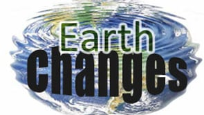 Astrophysics, Earth Changes Volcanism Earthquakes, Climate Change