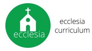 Ecclesia Curriculum