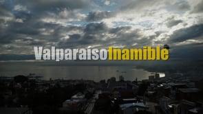 Valparaíso Inamible
