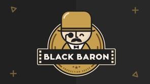 Black Baron Production House