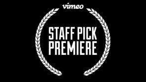 Staff Pick Premieres