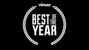 Vimeo Staff Picks: Best of the Year