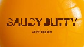 Saucy Butty