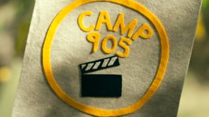 Camp 905 Productions