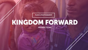 Kingdom Forward Pictures