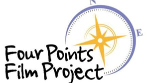 2016 Four Points Film Project Audience Choice Films