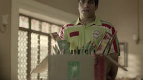 Suresh Triveni Featured (2015-2016)