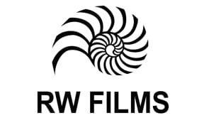 RW FILMS