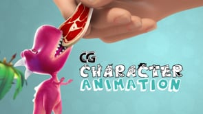 Character Animations