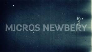 Micros Newbery (2017)
