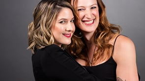 Jen Richards and Laura Zak's Picks