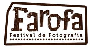 Festival Farofa