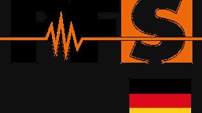 Deutscher Kanal (Präsentation)