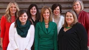 Georgia Baptist Women
