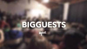 BigGuests