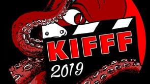 Kifff 2019