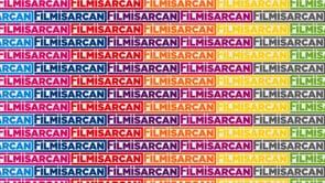 CAN SARCAN