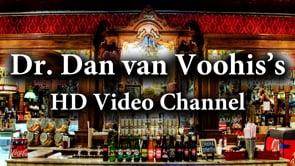 Dr. Dan van Voorhis HD