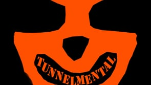 tunnelmental music films.