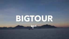 BigTour