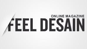 Feel Desain