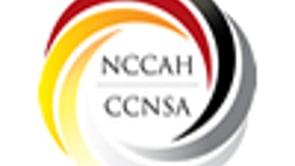 NCCAH National Gatherings |  Rassemblements national du CCNSA