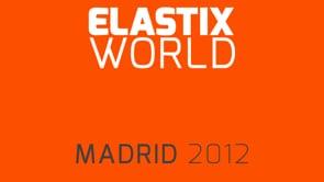 VoIP2Day+ElastixWorld 2012