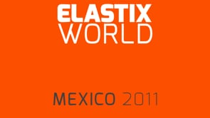 ElastixWorld 2011