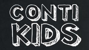 CONTI KIDS
