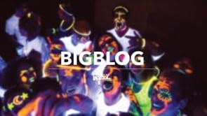 BigBlog