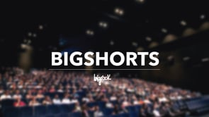 BigShorts