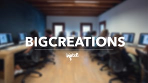 BigCreations