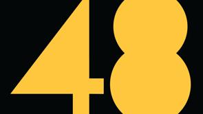 48FILM Festival