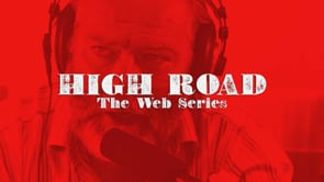 HIGH ROAD - The Web Series
