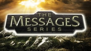 Messages Series from 119 Ministries