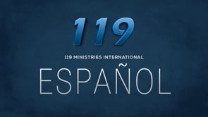 119 Ministries International - español  (Spanish)