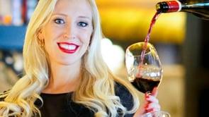 Wine Channel TV